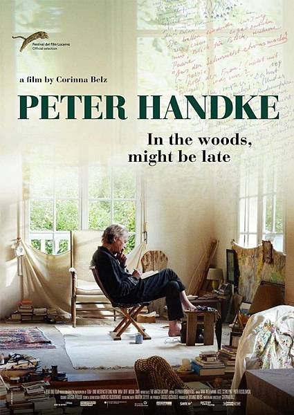 Peter_Handke_In_the_woods_might_be_late-860248910-large.jpg