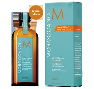 mo_treatment_ibw_bottlebox_320x304_productpage_6