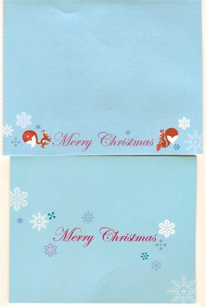 i CASH卡聖誕麋鹿版組內容