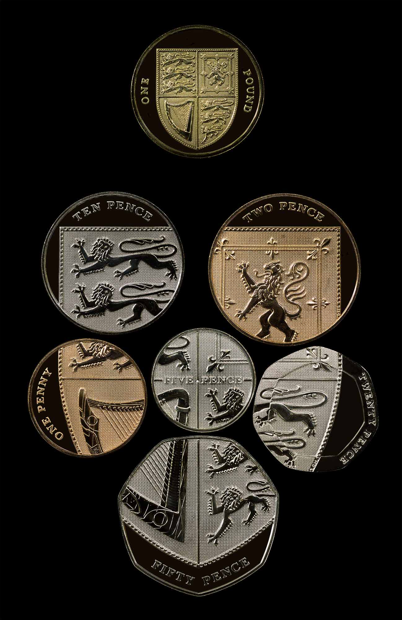 coins_all