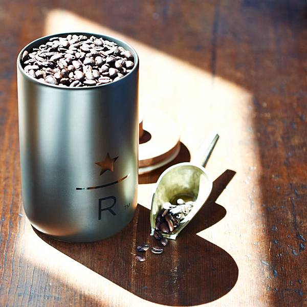 refillable_coffee_canister_1lb_0