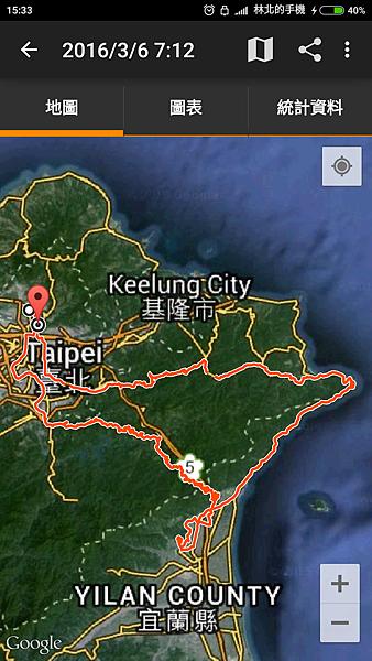 Screenshot_2016-03-12-15-33-18_com.google.android.maps.mytracks.png