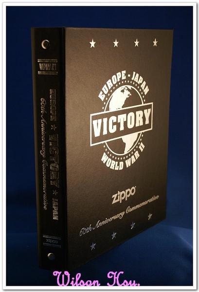 EUROPE-JAPAN VICTORY WWW WAR II