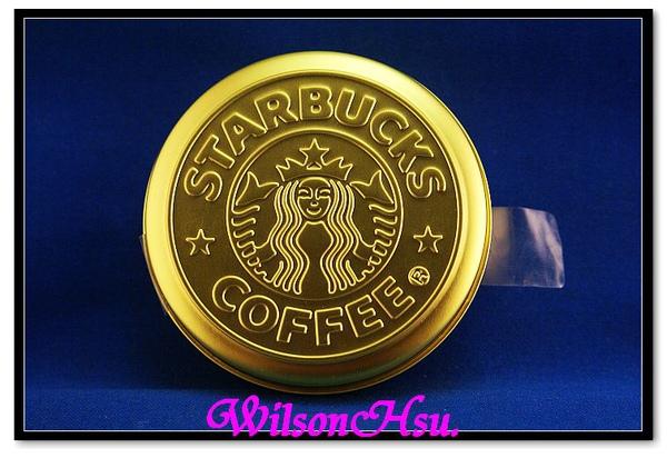 鐵盒金幣巧克力