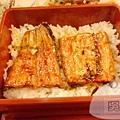 肥前屋-鰻魚飯小140元.jpg
