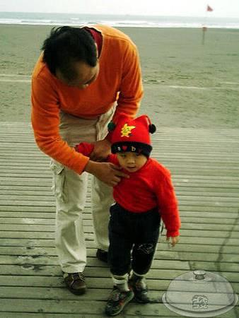 20101004-執子之手 伴子成長1.jpg