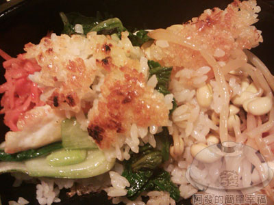 玉陶園韓式料理08石鍋拌飯.jpg