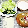 20110611-中式貝果堡(鹹光餅堡)01.jpg