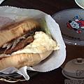 夏威姨速食店10招牌漢堡.jpg