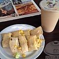 夏威姨速食店12玉米蛋餅.jpg