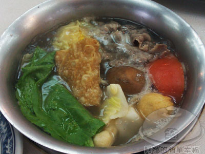 富樂台式涮涮鍋15-湯頭清甜鮮美.jpg