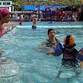 士林-前港游泳池08-滑水道及兒童池.jpg