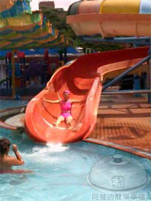 士林-前港游泳池07-滑水道及兒童池.jpg