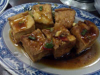 福珍排骨酥麵13油豆腐.jpg