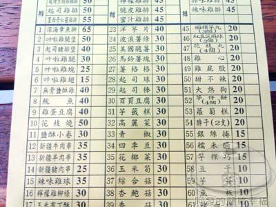 國光雞排04菜單.jpg