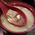 鮭鮮人壽司屋16味曾湯.jpg
