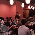 鮭鮮人壽司屋02-店內.jpg