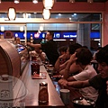 鮭鮮人壽司屋08.jpg
