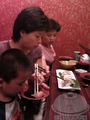 鮭鮮人壽司屋15.jpg