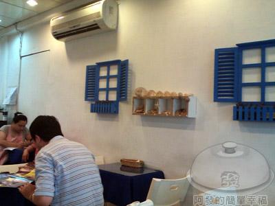 Yummy雅米早午餐04-店內一角.jpg