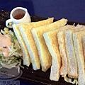 Yummy雅米早午餐14-單點原味法式吐司.jpg