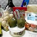 20110805-試做蜜糖吐司和水果冰淇淋2.jpg