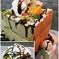 20110805-試做蜜糖吐司和水果冰淇淋.jpg