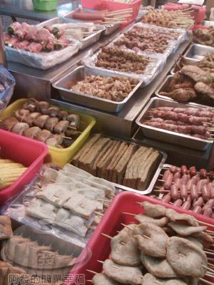 後港碳烤雞排烤肉02食材.jpg