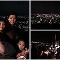 31 陽明山看夜景.jpg