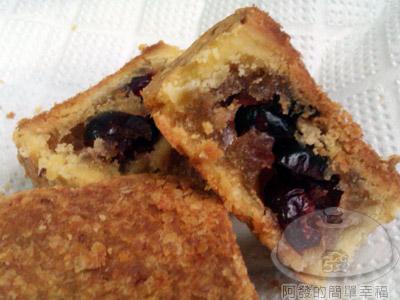 佳德糕餅-蔓越莓鳳梨酥06.jpg