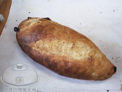 陶博館之窯烤麵包05葡萄核桃麵包.jpg