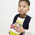20110421-幼稚園教的懷孕體驗.jpg