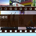 20130729-pixnet.jpg