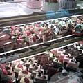 奇新蛋糕店05
