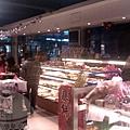 奇新蛋糕店08