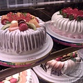 奇新蛋糕店18