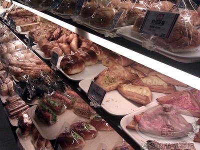 奇新蛋糕店17
