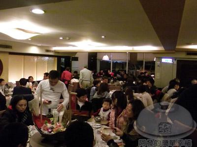 新東南海鮮料理05
