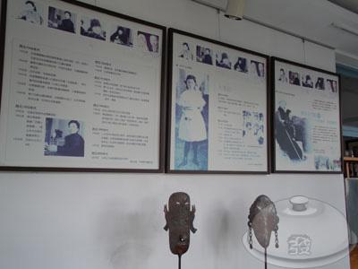 大溪老街-大溪公會堂 ( 蔣公紀念堂 &行館)04