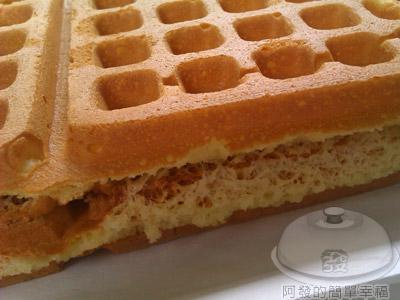 台大-小木屋鬆餅09