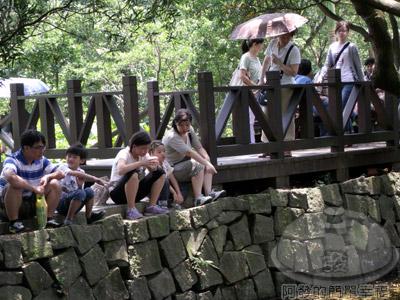 白石湖n後湖濕地14-生態池塘
