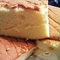 台大農場展示中心14-清蛋糕