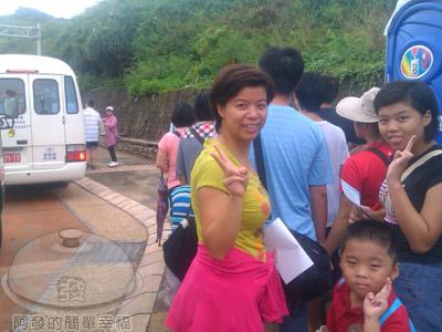 石門-2012風箏節01