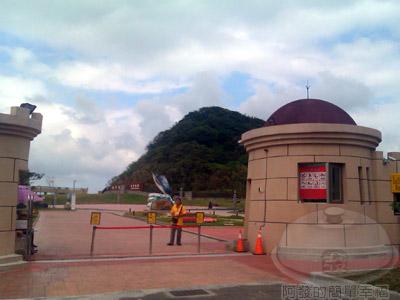 基隆和平島02