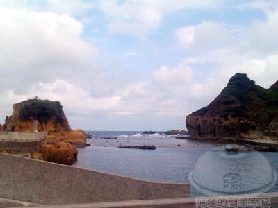基隆和平島08