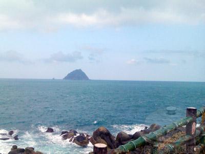 基隆和平島18