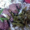 廖家牛肉麵17