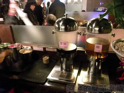 麒麟閣沙茶火鍋11