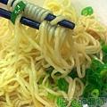 宜品福州乾拌麵10
