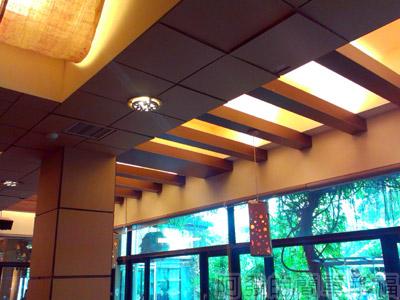 紙箱王主題餐廳創意園區23